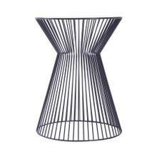 mesa-lateral-redonda-em-ferro-preta-b-EC000016218