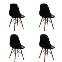 conjunto-de-cadeiras-eames-dkr-em-pc-vermelha-4-unidades-a-EC000026435