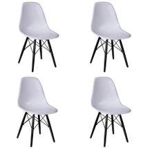 conjunto-de-cadeiras-eames-dkr-em-pc-transparente-4-unidades-a-EC000026438