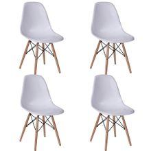 conjunto-de-cadeiras-eames-dkr-em-pc-fume-4-unidades-a-EC000026440