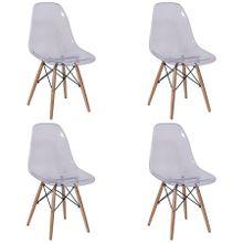 conjunto-de-cadeiras-eames-dkr-em-pc-preta-4-unidades-a-EC000026442