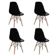 conjunto-de-cadeiras-eames-dkr-em-pc-vermelha-4-unidades-a-EC000026443