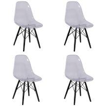conjunto-de-cadeiras-eames-dkr-em-pc-preta-4-unidades-a-EC000026445