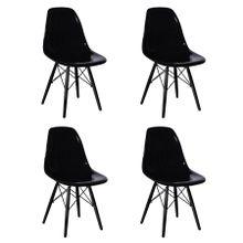 conjunto-de-cadeiras-eames-dkr-em-pc-vermelha-4-unidades-a-EC000026446