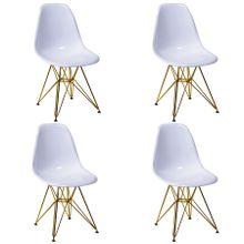 conjunto-de-cadeiras-eames-dkr-em-pc-transparente-4-unidades-a-EC000026449