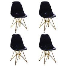 conjunto-de-cadeiras-eames-dkr-em-pc-vermelha-4-unidades-a-EC000026451