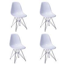 conjunto-de-cadeiras-eames-dkr-em-pc-fume-4-unidades-a-EC000026454