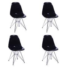 conjunto-de-cadeiras-eames-dkr-em-pc-vermelha-4-unidades-a-EC000026457