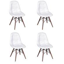 conjunto-de-cadeiras-design-eames-dkr-botone-em-pu-cafe-4-unidades-a-EC000026467
