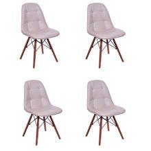 conjunto-de-cadeiras-design-eames-dkr-botone-em-pu-preta-4-unidades-a-EC000026469