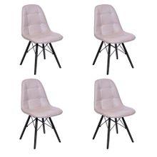 conjunto-de-cadeiras-design-eames-dkr-botone-em-pu-preta-4-unidades-a-EC000026475