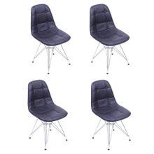 conjunto-de-cadeiras-design-eames-dkr-botone-em-pu-vermelha-4-unidades-a-EC000026490