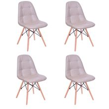 conjunto-de-cadeiras-design-eames-dkr-botone-em-pu-preta-4-unidades-a-EC000026492