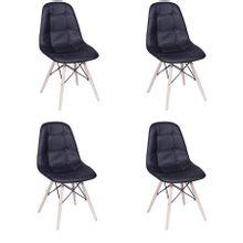 conjunto-de-cadeiras-design-eames-dkr-botone-em-pu-vermelha-4-unidades-a-EC000026493