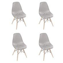conjunto-de-cadeiras-design-eames-colmeia-em-pp-preta-a-EC000026532