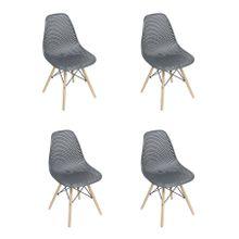 conjunto-de-cadeiras-design-eames-dkr-em-pp-amarela-com-braco-4-unidades-a-EC000026533
