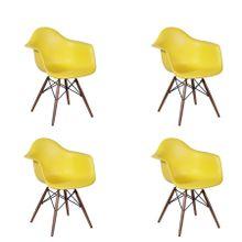 conjunto-de-cadeiras-design-eames-dkr-em-pp-branca-com-braco-4-unidades-a-EC000026535