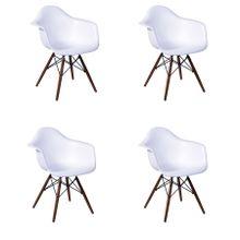 conjunto-de-cadeiras-design-eames-dkr-em-pp-cinza-com-braco-4-unidades-a-EC000026536