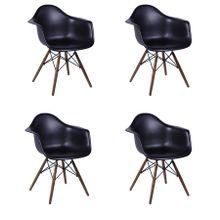 conjunto-de-cadeiras-design-eames-dkr-em-pp-tiffany-com-braco-4-unidades-a-EC000026540