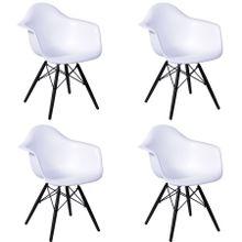 conjunto-de-cadeiras-design-eames-dkr-em-pp-cinza-com-braco-4-unidades-a-EC000026544