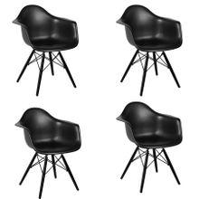 conjunto-de-cadeiras-design-eames-dkr-em-pp-tiffany-com-braco-4-unidades-a-EC000026548