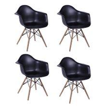 conjunto-de-cadeiras-design-eames-dkr-em-pp-tiffany-com-braco-4-unidades-a-EC000026555