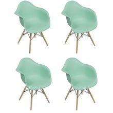 conjunto-de-cadeiras-design-eames-dkr-em-pp-vermelha-com-braco-4-unidades-a-EC000026556