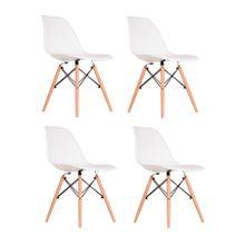 conjunto-com-4-cadeiras-eames-em-madeira-e-pp-brancas-e-EC000021221