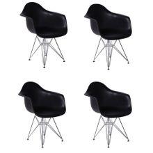 conjunto-de-cadeiras-design-eames-dkr-em-pp-tiffany-com-braco-4-unidades-a-EC000026571