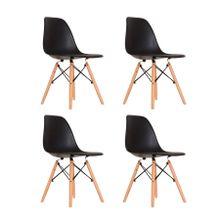 conjunto-com-4-cadeiras-eames-em-madeira-e-pp-pretas-e-EC000021223