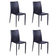 conjunto-de-cadeiras-gruvyer-em-pp-laranja-4-unidades-b-EC000026592