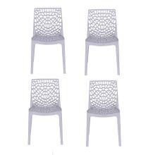 conjunto-de-cadeiras-gruvyer-em-pp-azul-4-unidades-a-EC000026594