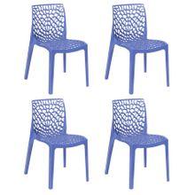 conjunto-de-cadeiras-gruvyer-em-pp-amarela-4-unidades-a-EC000026595