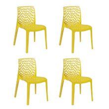 conjunto-de-cadeiras-gruvyer-em-pp-fendi-4-unidades-a-EC000026596