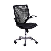 23319.cadeira-office-cartum-gerente-preta-diagonal