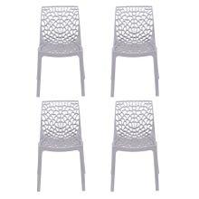 conjunto-de-cadeiras-gruvyer-em-pp-marrom-4-unidades-a-EC000026597
