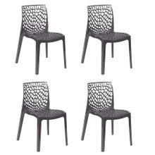 conjunto-de-cadeiras-gruvyer-em-pp-vermelha-4-unidades-a-EC000026598