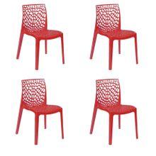 conjunto-de-cadeiras-gruvyer-em-pp-verde-4-unidades-a-EC000026599