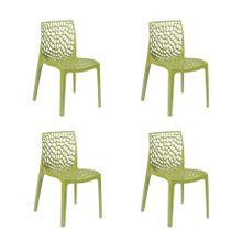 conjunto-de-cadeiras-gruvyer-em-pp-verde-escuro-4-unidades-a-EC000026600