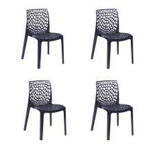conjunto-de-cadeiras-femme-fatale-em-pc-transparente-4-unidades-a-EC000026602