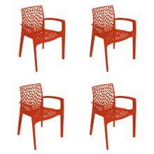 conjunto-de-cadeiras-gruvyer-em-pp-branca-com-braco-4-unidades-a-EC000026606