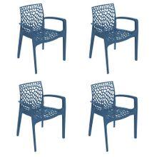 conjunto-de-cadeiras-gruvyer-em-pp-amarela-com-braco-4-unidades-a-EC000026608