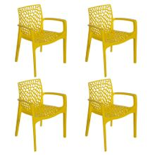 conjunto-de-cadeiras-gruvyer-em-pp-fendi-com-braco-4-unidades-a-EC000026609