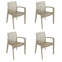 conjunto-de-cadeiras-gruvyer-em-pp-cafe-com-braco-4-unidades-a-EC000026610