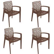 conjunto-de-cadeiras-gruvyer-em-pp-vermelha-com-braco-4-unidades-a-EC000026611