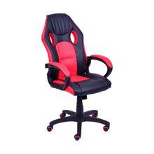 23330.cadeira-gamer-tokio-preta-e-vermelha-diagonal