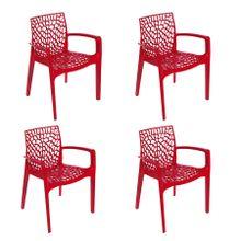 conjunto-de-cadeiras-gruvyer-em-pp-verde-com-braco-4-unidades-a-EC000026612