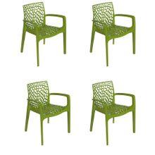 conjunto-de-cadeiras-gruvyer-em-pp-preta-com-braco-4-unidades-a-EC000026613