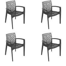 conjunto-de-cadeiras-de-jantar-glam-em-pu-bege-6-unidades-a-EC000026614