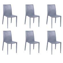 conjunto-de-cadeiras-de-jantar-glam-em-pu-fendi-6-unidades-a-EC000026617